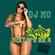DJ MO-MIXTAPE NR.4 image