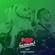 Pop Basement 2000 | Pista Porão | Hits atuais image