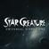STAR CREATURE VIBES RADIO AUGUST 8 2019 PT 1 image