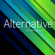 Alternative mix image