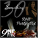 #30Somethings Party Mix by dj9oneFIVE image