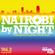 Nairobi by Night Vol. 2 - Mixed By Mikhail Kuzi image