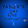 DJ MR SWOTCH - Live Fathers Day House & Classics Mix (partially Aired on Instagram) image