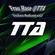 Frau Hase @TTA-Techno Podcast #62  2020-07-04 image