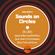 "Soulguru's ""Sounds On Circles"" on Solar Radio - Friday 29th January 2021 image"