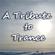 A Tribute to Trance Nov 11 2013 image