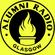 ALUMNI RADIO - pH_scale & Guest Boiler /// 8th June '19 image