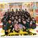 乃木坂46 DJ-MIX image