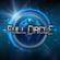 Full Circle - Dj Rousa (The 2nd wave of rave) vol #1 image