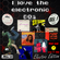 I love the electronic 80s Mix 13  -Electro Edition- image