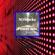 Power Mix 31 Trance & Progressive image