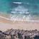 Cafe Del Mar - Bali    ( Day Mix ) image