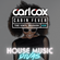 Carl Cox's Cabin Fever - Episode 28 - House Music Divas image