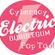 Cyberacy Electric Bubblegum POP Too! image