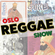Oslo Reggae Show 22nd September - Brand New Releases & Roots Revives image