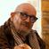 Dimitris Poulikakos interview - Rockarolla Radio, 21/1/2014 image