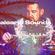Noisy Lenny Live Ibiza Progressive House 2021 Mix image