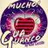 Mucho Guaguanco by Raúl Castillo image