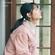 20210426_TOKYOHOMEPARTY image