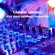 xxx Hard Trance Mix image