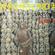 Vass Nikoloff - Underground 021 November 2018 (Guest mix) image
