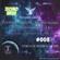 Techno Angels Awakenings: Techno Connection 008 : Techno Virus image