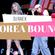 KOREA BOUNCE image