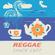 Soviet Reggae Since 1977 image