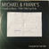 Michael & Frank's - Friends In Music 1984-1986 Top Picks image