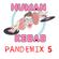 PANDEMIX 5 image