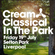 Cream Classical in the Park LIVE @ Sefton Park 2019 image