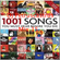 Music for My Friends : 1001 Songs YMHBYD Mix 15 image