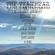 The Trailhead 03 (Air Date: 11/8/20) image