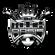 TWERK   TRAP   CLUB  RNB MIX (EXPLICIT NOVEMBER 5TH, 2018) image