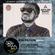 SPIRITED PODCAST #009, Asylum Radio - by SOLVATION (Kenya) image