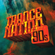 Trance Nation - The 90s - Mix 1/2/3  By Legend B. (Continuous DJ Mix)(2019) image