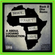 Back 2 Dha Roots: The African Invasion image