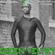 Green Velvet - BBC Radio 1 Essential Mix 2014.07.19. image