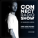 Connect Radio Show EP67 by Gianmarco Limenta image