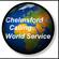 Chelmsford Calling World Service - prog. no. 11 - September 2015 image