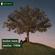 Альбом тижня: slowthai - TYRON image