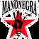 Zikipedia 28 Mano Negra image