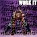 WORK IT image