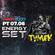 Energy 2000 (Przytkowice) -TYMEK Live On Stage (07.06.19) image