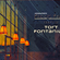 Fridays Finest with Tort Fontanilla Ep II 5.14.2021 image
