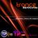 DjCokane   Trance Set support # 1149 image