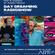 Angela Gilmour, Shar-K - Day Dreaming Radioshow ep.21 image