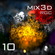 mix3d - #10 image