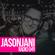 Jason Jani x Radio 049 (moombahton drop) image