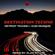 Destination Techno - Detroit Techno & Acid Muzique image